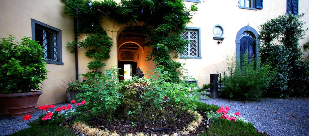 casa-pascoli-dal-giardino